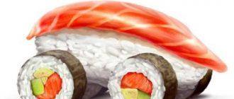 dostavka-sushi-gde-zakazat-sushi