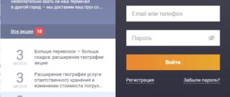 delovye-linii-dostavka-gruzov-telefon-sayt-lichnyy-kabinet-rasschitat-stoimost-dostavki-nayti-gruz